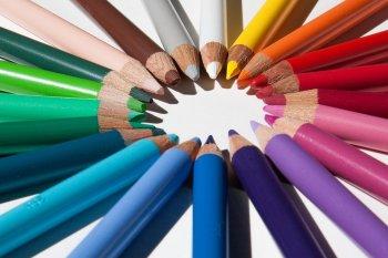 В Стерлитамакском районе итоги творческого конкурса, посвященного Дню пограничника