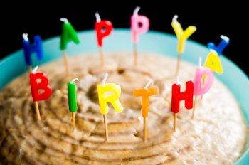 50 вещей, от которых вы должны избавиться до следующего Дня рождения