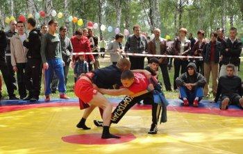 В Башкирии определен график проведения сабантуев-2018