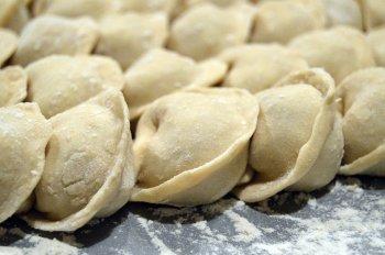 В крупной сети супермаркетов Башкирии нашли пельмени с листерией
