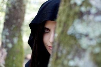 Вампиры среди знаков Зодиака