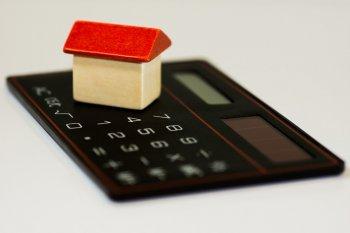Глава Сбербанка Греф назвал судьбу ставок по ипотеке в 2018-2019 годах