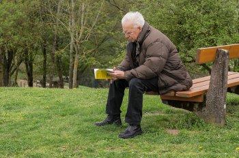 В России отменят обязательные пенсии