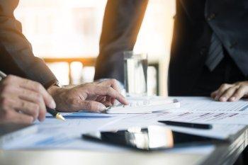 Корпорация развития Башкортостана и компания «SALIZ» подписали на ПМЭФ соглашение