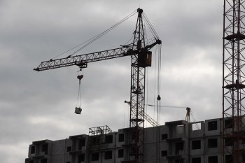 Уральская компания индустриального строительства построит в Дёме завод ЖБИ