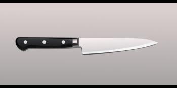 Мужчина в Башкирии порезал ножом свою мать и сожительницу