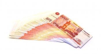 Жители России нашли быстрый способ заработать миллионы