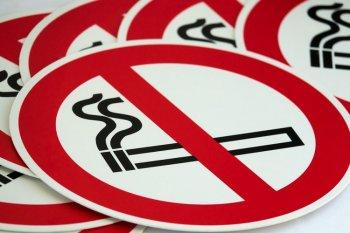 Назван эффективный способ бросить курить