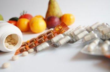 Доказана смертельная опасность популярных витаминных добавок