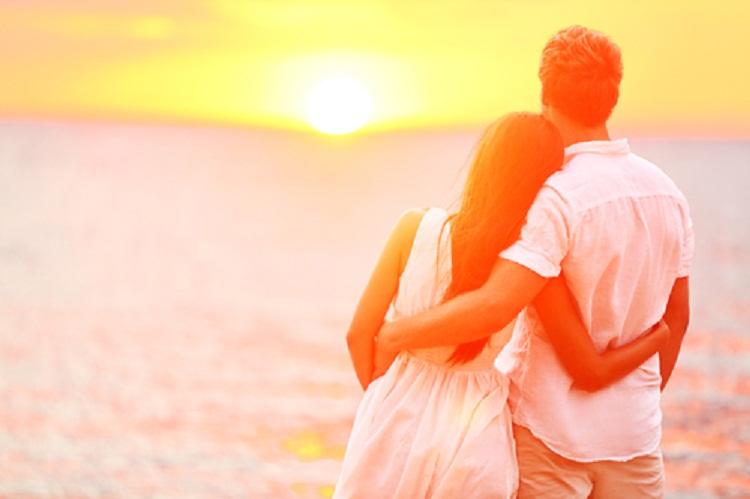 Гороскоп соблазнения по знакам Зодиака: как покорить любого мужчину