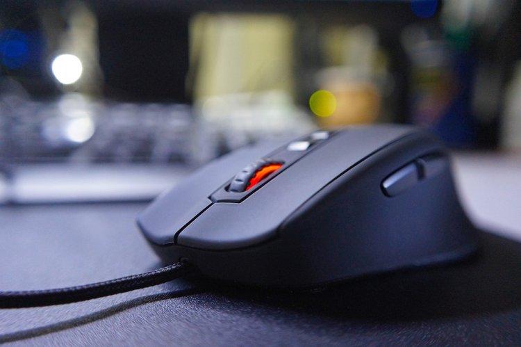 Найден способ выявить смертельные болезни по курсору мыши