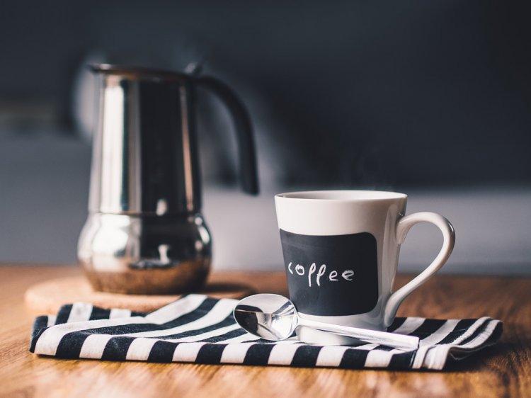 Ученые установили необычную пользу кофе