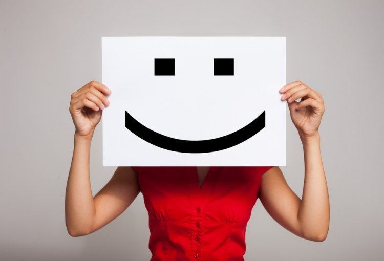 Названы три секрета счастья для каждого знака Зодиака