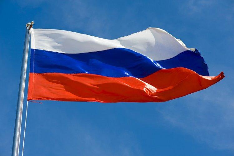 В честь Дня России в Стерлитамаке  пройдут различные мероприятия