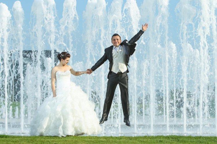 Назван идеальный возраст для брака по знаку Зодиака