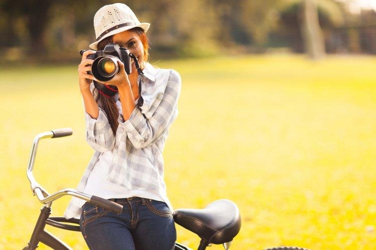 Эти пять вещей нельзя фотографировать