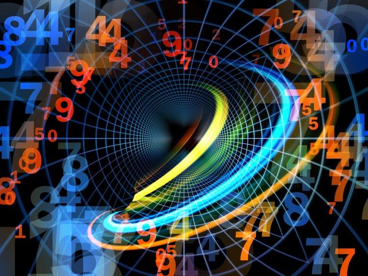 Вот что нумерология может рассказать о вашей личной жизни!