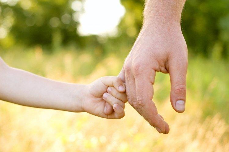 В Уфе отпразднуют День Отца