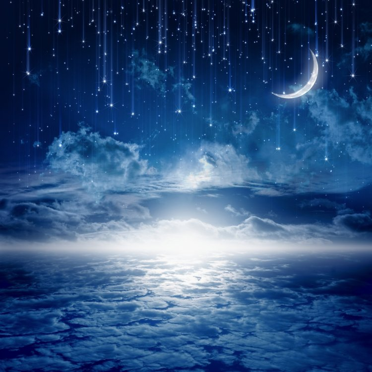 Психология сновидений. Почему нельзя рассказывать свои сны другим людям