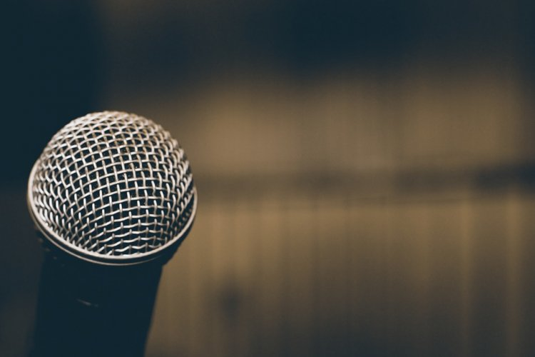 Объявлен Республиканский конкурс вокалистов имени Газиза Альмухаметова