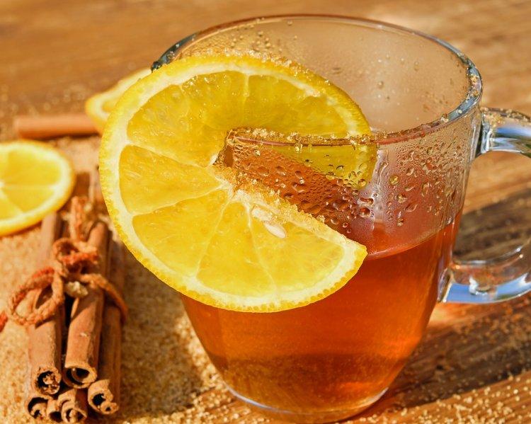 Назван напиток, который убирает тягу к сахару