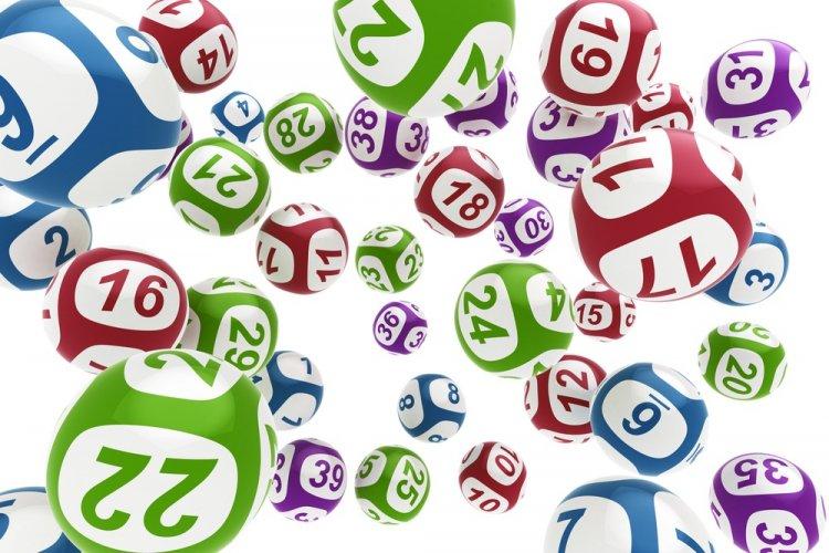 В Башкирии лотерейный бум? Очередной многомиллионный выигрыш в Уфе