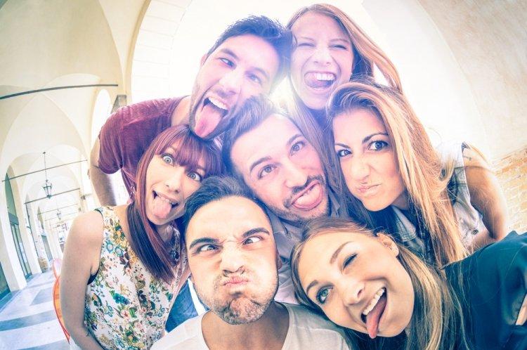В Стерлитамаке пройдут праздничные мероприятия, посвящённые Дню молодёжи