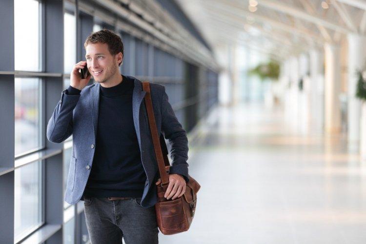 Номер телефона приравняют к удостоверению личности
