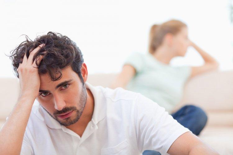 Когда женщина делает эти 5 вещей, мужчина тут же теряет к ней интерес