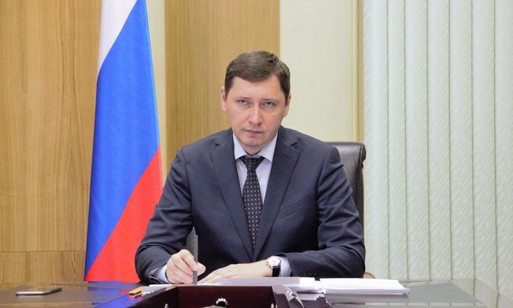 Житель Уфы попросил у Владимира Путина помощь в благоустройстве двора