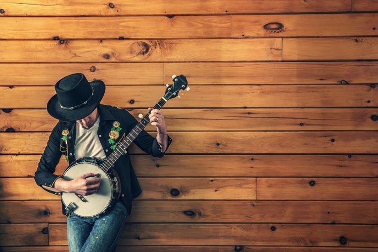 Что может рассказать о вас любимая музыка?