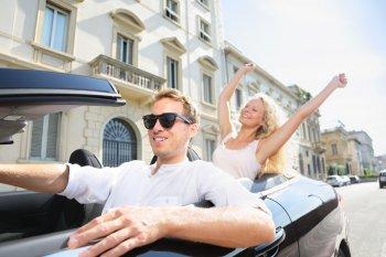 Как сделать супруга миллионером: семь золотых правил
