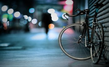 В Уфе росгвардейцы задержали нетрезвого мужчину, отобравшего велосипед у подростка