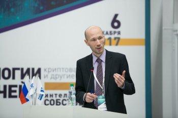 Резиденты СФ БашГУ отобраны в бизнес-инкубатор Россия-Китай