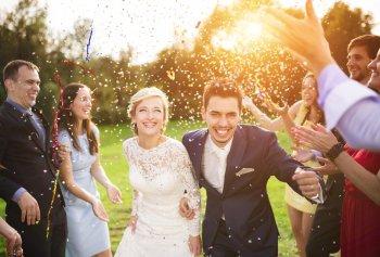 Сколько браков ждет каждый знак Зодиака