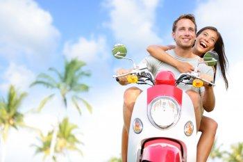 Вот как ваш мужчина будет делать вас счастливой, согласно его знаку Зодиака!