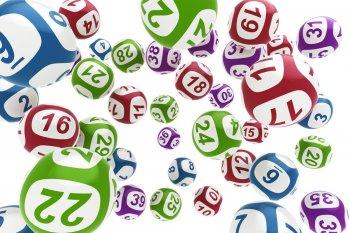 Житель Башкирии выиграл в лотерею свыше 12 млн рублей