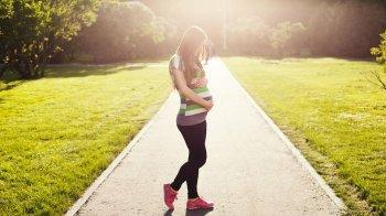 В Уфе пройдет фестиваль для будущих мам