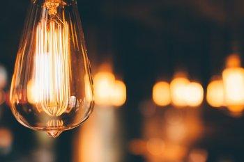 С 1 июля изменятся тарифы на электроэнергию для жителей Башкортостана