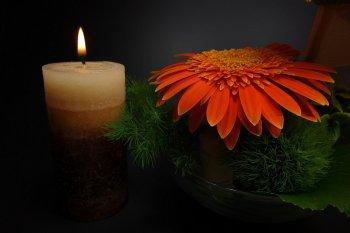 День памяти и скорби: в Стерлитамаке вспоминают начало Великой Отечественной войны