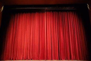 В Стерлитамакском башдрамтеатре в новом сезоне покажут две премьеры