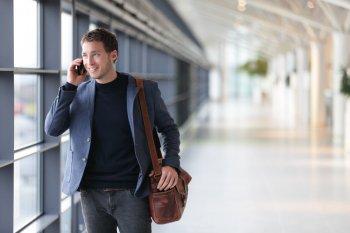 Эксперты назвали пять самых лучших бюджетных смартфонов