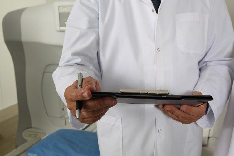 В Башкирии открывается «горячая линия» по оказанию медицинских услуг за счет кредитных средств