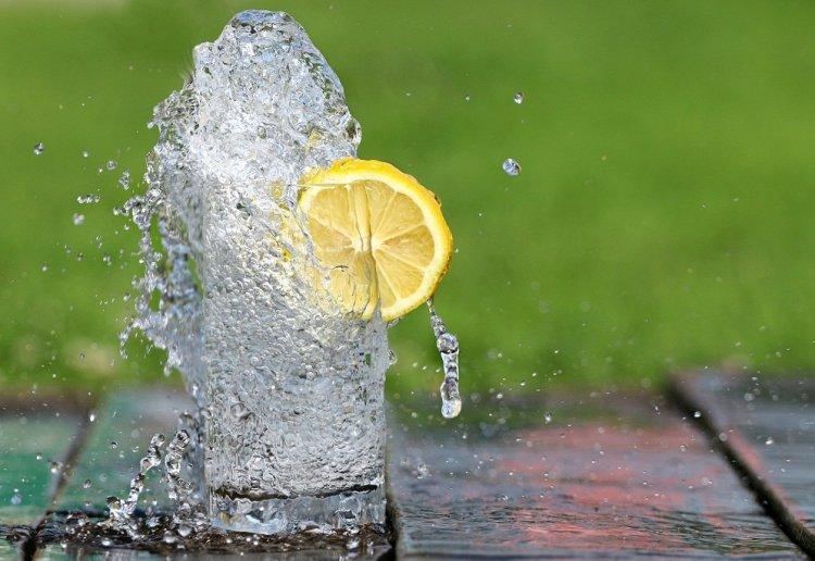 Жарко? Будет еще жарче! Синоптики сообщили о погоде в Башкирии 2, 3 и 4 июля