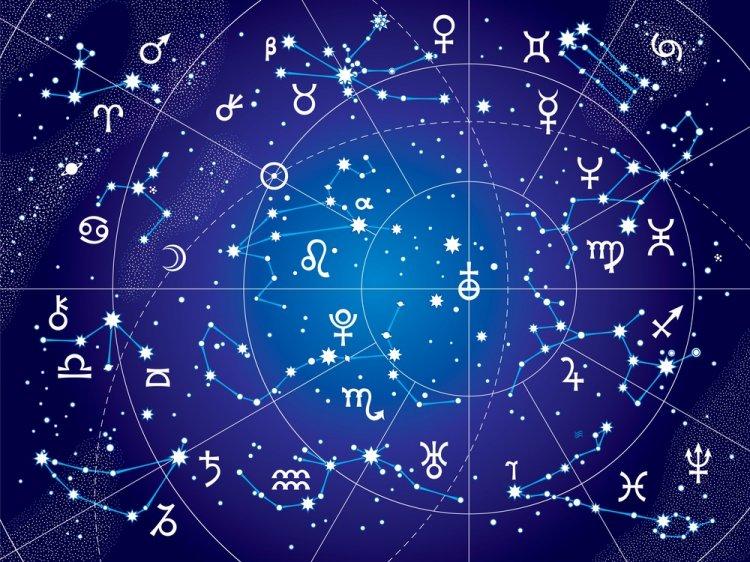 Названы знаки Зодиака, для которых июль 2018 года станет судьбоносным