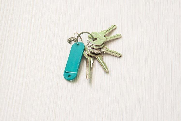 В Стерлитамаке в муниципальную собственность будет возвращена незаконно приватизированная квартира