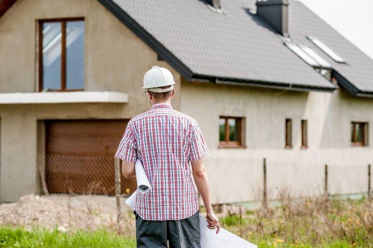 В Уфе вырос спрос на строителей