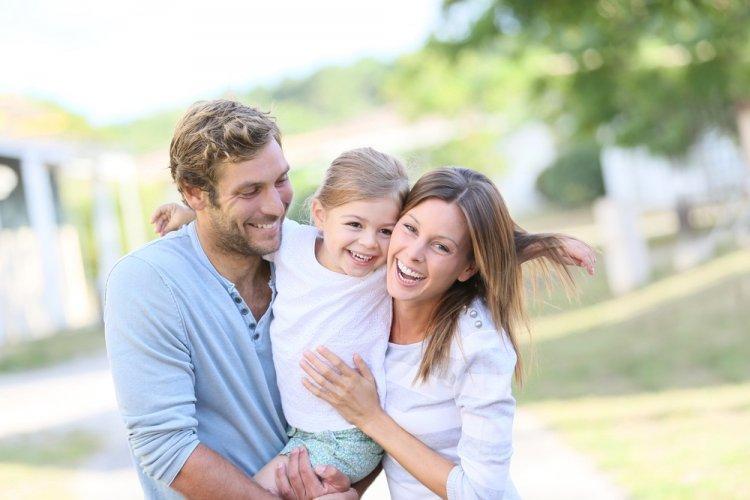 8 июля в Уфе состоится праздник «День семьи, любви и верности»