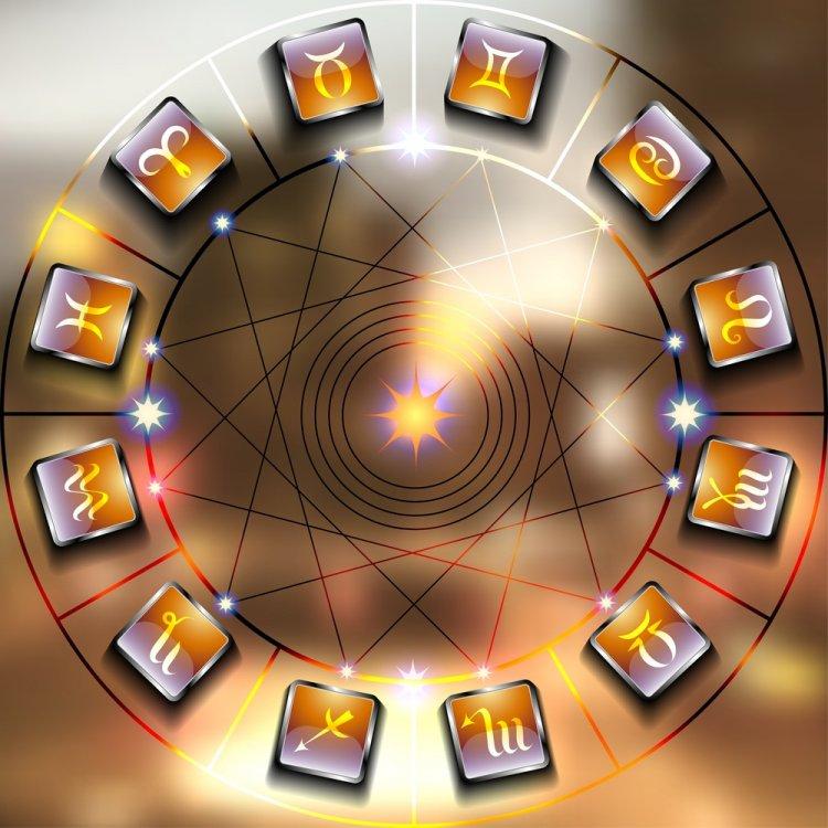 Гороскоп с 9 по 15 июля 2018 года: точный прогноз для всех знаков Зодиака