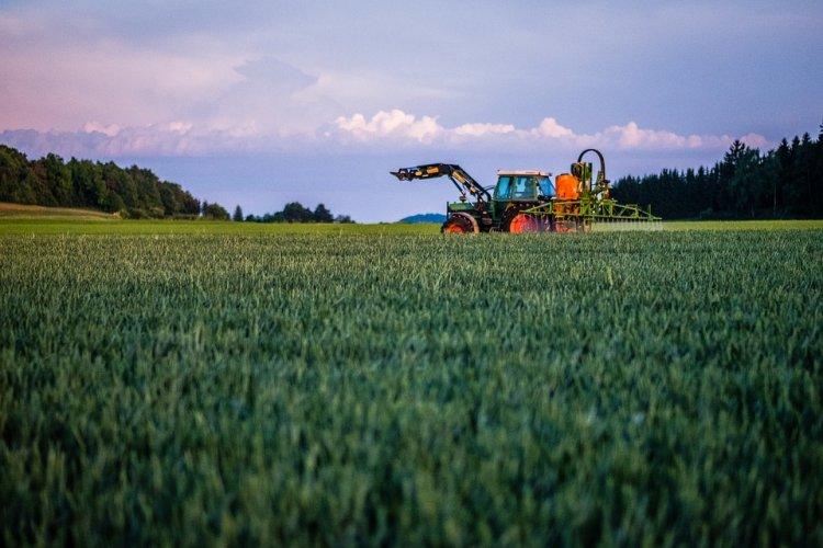 В Башкирии стартует профилактическая операция «Трактор»